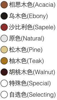 供应水性原子灰|水性修补灰|木器修补灰|水性腻子灰
