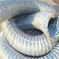 供应透水软管技术好,软式透水管厂家价格