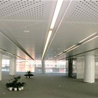 供应泰特邦建筑工程结构胶(免钉胶)