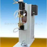 供应建材配件焊接机