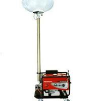 可移动照明灯-移动照明车代理/小型移动照明车