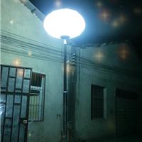 (湖北珧明照明照明公司)移动照明车批发-零售