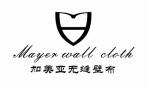 商丘加美亚无缝壁布销售有限公司