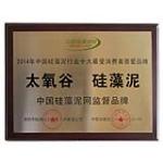中国硅藻泥行业十大最受消费者喜爱品牌