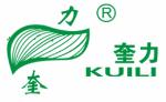 北京欧创拜尔建材有限公司
