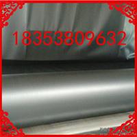 2mm厚hdpe土工膜幅宽6米美标黑色一件批发