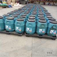 供应HM-1500桥面防水涂料 HM-1500防水剂