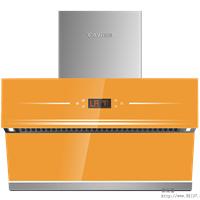 供应厨房电器创意厨卫电器招商加盟
