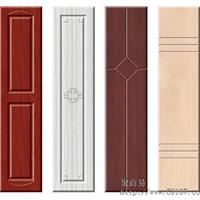 供应杭州港龙门业 壁柜门 橱柜衣柜门