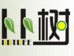 莆田市蔓贝尔环保产品有限公司
