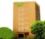 格林维尔(厦门)环保科技有限公司