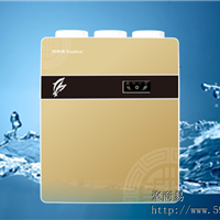 净水器 净水机 家用商用净水设备