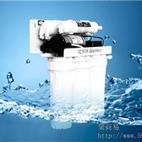 合肥净水工厂 净水机家用商用代理咨询