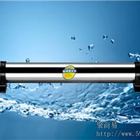 合肥净水器 净水机招商加盟咨询