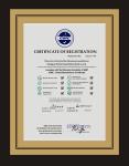 GCM证书
