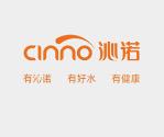 深圳沁诺科技有限公司