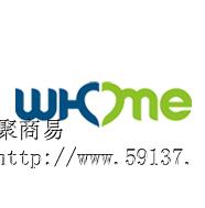 深圳市沃盟智能家具有限公司