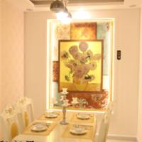 上海滩豪墙招商,提供大理石背景墙,陶瓷背景墙,屏风