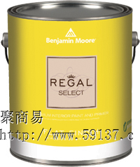 [Benjaminmoore]涂料色彩的三大标准