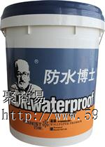 供应墙纸基膜建筑防水修缮材料