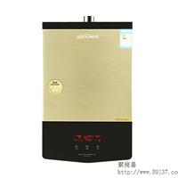 帅邦厨房电器燃气热水器招商加盟