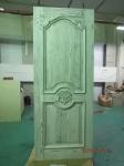 江山好来客木门-免漆门,烤漆门,原木门,实木门代理