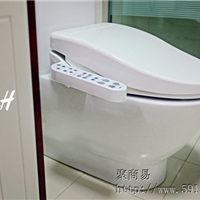 汉斯豪仕智能马桶盖,诚邀全国各地卫浴行业的朋友加盟招商