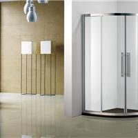 简易淋浴房  厂家直供欢迎来电咨询