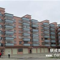 山东淄博陶瓷厂整顿工程瓷砖找佛山锐成陶瓷