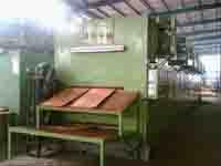 供应单板干燥机