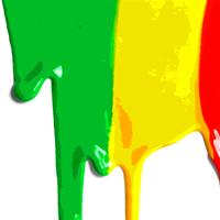 环氧耐磨漆批发零售
