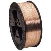 供应硅青铜焊条焊丝