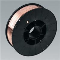 供应锡磷青铜焊条焊丝