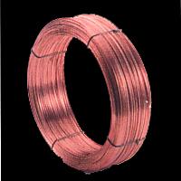 供应紫铜焊条焊丝
