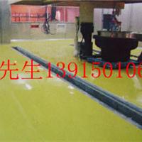 供应句容车间环氧树脂砂浆地坪工程