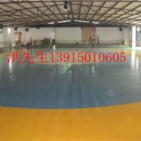 供应杭州医院环氧树脂砂浆地坪施工