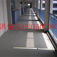 供应扬州混凝土密封固化剂地坪工程