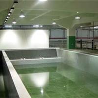 供应太仓环氧玻璃钢地坪工程施工