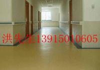 供应常州PVC防静电地板施工