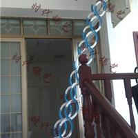 供应家用伸缩楼梯-阁楼伸缩楼梯价格
