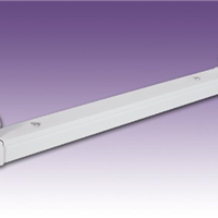 供应优质荧光灯支架