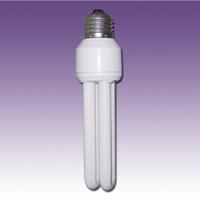 供应节能灯,荧光灯,环行灯管