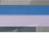 PVC优质线槽