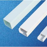 供应PVC线槽