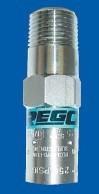 供应美国REGO低温安全阀释放阀