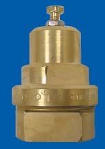 供应美国REGO低温增压阀RG125