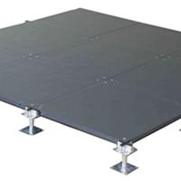 供应全钢活动地板网络架空地板及配件