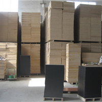 供应镀锌钢板材质硫酸钙活动地板