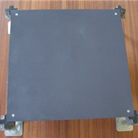 供应上海全钢智能网络架空地板网络地板