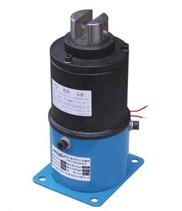 供应一体式MQM4-25-080FW水泥包装机模拟牵引电磁铁